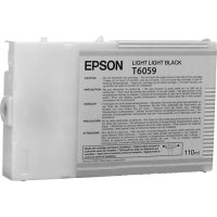 Epson T605900 InkJet Cartridge