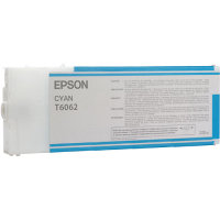 Epson T606200 InkJet Cartridge