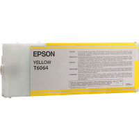 Epson T606400 InkJet Cartridge