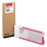 Epson T606B00 InkJet Cartridge
