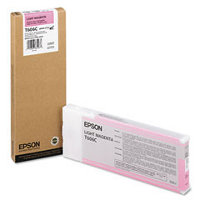 Epson T606C00 InkJet Cartridge