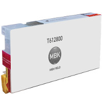Epson T612800 Remanufactured InkJet Cartridge