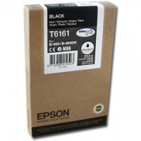Epson T616100 InkJet Cartridge