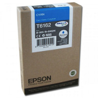 Epson T616200 InkJet Cartridge