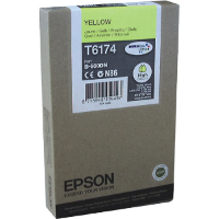 Epson T617400 InkJet Cartridge