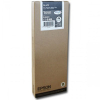 Epson T618100 InkJet Cartridge