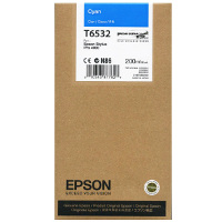 Epson T653200 InkJet Cartridge
