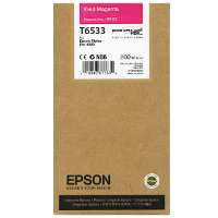 Epson T653300 InkJet Cartridge