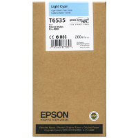 Epson T653500 InkJet Cartridge