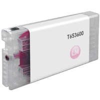 Epson T653600 Remanufactured InkJet Cartridge