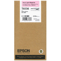 Epson T653600 InkJet Cartridge