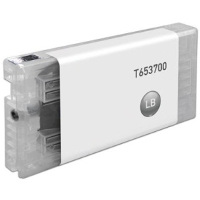 Epson T653700 Remanufactured InkJet Cartridge