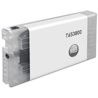 Epson T653800 Remanufactured InkJet Cartridge