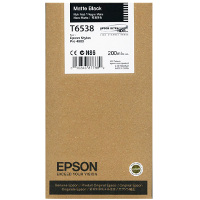 Epson T653800 InkJet Cartridge