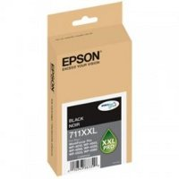 Epson T711XXL120 InkJet Cartridge