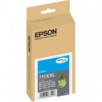 Epson T711XXL220 InkJet Cartridge