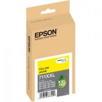 Epson T711XXL420 InkJet Cartridge