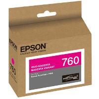 Epson T760320 InkJet Cartridge