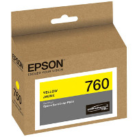 Epson T760420 InkJet Cartridge
