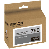 Epson T760920 InkJet Cartridge