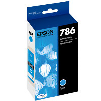 Epson T786220 InkJet Cartridge