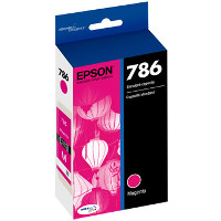 Epson T786320 InkJet Cartridge