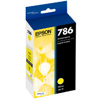 Epson T786420 InkJet Cartridge