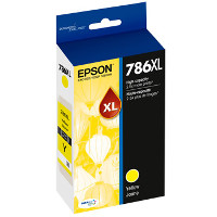 Epson T786XL420 InkJet Cartridge