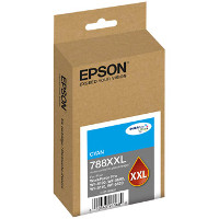 Epson T788XXL220 InkJet Cartridge