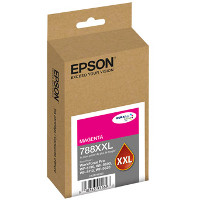 Epson T788XXL320 InkJet Cartridge
