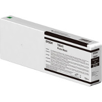OEM Epson T8041 ( T804100 ) Photo Black Inkjet Cartridge