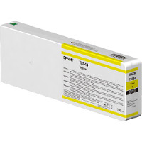 OEM Epson T8044 ( T804400 ) Yellow Inkjet Cartridge