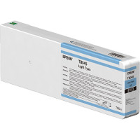 OEM Epson T8045 ( T804500 ) Light Cyan Inkjet Cartridge