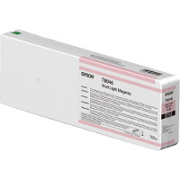OEM Epson T8046 ( T804600 ) Vivid Light Magenta Inkjet Cartridge