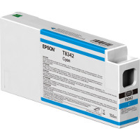 Epson T834200 / T8342 Inkjet Cartridge