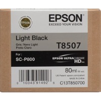 Epson T850700 / T8507 Inkjet Cartridge