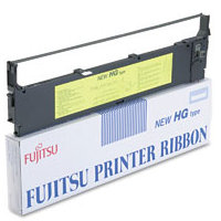 Fujitsu CA02460D115 Printer Ribbon