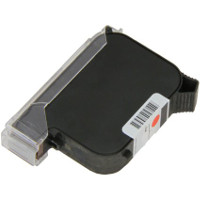 Francotyp Postalia / FP 58.0032.0022.00 (FP MIC) Compatible Postage Meter InkJet Cartridge