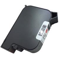 Francotyp Postalia / FP PIC40 Compatible Postage Meter InkJet Cartridge