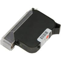 Francotyp Postalia / FP PMIC10 Compatible Postage Meter InkJet Cartridge