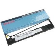 OEM Genicom 3A0100B02 Black Printer Ribbon