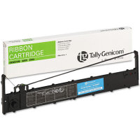 Genicom 3A1600B22 Printer Ribbon Cartridge