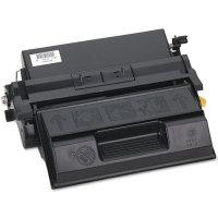 Genicom ML260X-AA Laser Toner Cartridge