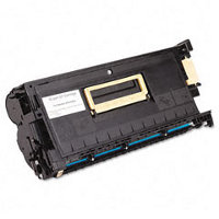 Genicom ML401X-AA Black Laser Toner Cartridge
