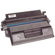 Genicom ML450X-AA Compatible Laser Toner Cartridge