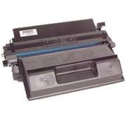Genicom ML450X-AA Black Laser Toner Cartridge