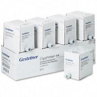 Gestetner 2420611 ( Gestetner CP I2 ) Laser Toner Cartridges