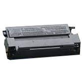 Gestetner 430228 Compatible Laser Toner Cartridge