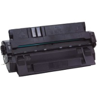 Hewlett Packard HP C4129X ( HP 29X ) Compatible Laser Toner Cartridge