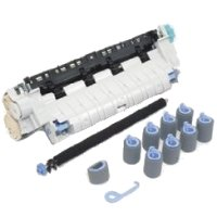 Hewlett Packard HP C4197A Compatible Laser Toner Fuser Kit